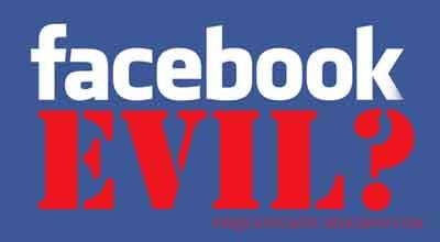 Source: http://frequentcritic.blogspot.de/2012/01/facebook-evil-empire-part-3-timeline-is.html
