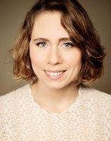 Marie Jacobi (1)