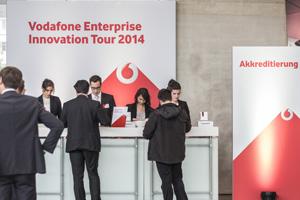 141020_-_Vodafone_-_Enterprise_Innovation_Tour_-_1