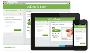 dealbuilder