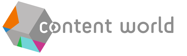 contentworld_visual_logo