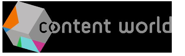 contentworld_visual_logo